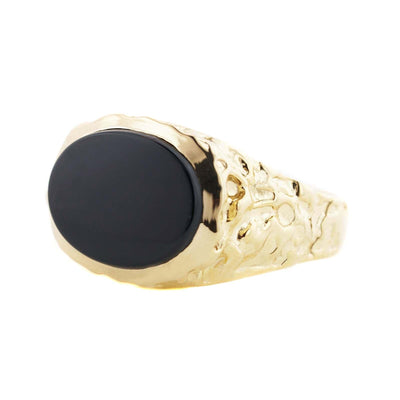 black stone ring, black stone, heavy stone ring, men s ring, men's ring, gents ring, ring for man, black onyx ring, silver ring, gold over silver ring, black onyx, durable ring, heavy ring for man, fathers day gift, fine jewelry, gems and jewels for less, best price, cheap, wholesale jewelry, strong ring