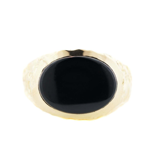 heavy stone ring, men s ring, men's ring, gents ring, ring for man, black onyx ring, silver ring, gold over silver ring, black onyx, durable ring, heavy ring for man, fathers day gift, fine jewelry, gems and jewels for less, best price, cheap, wholesale jewelry, strong ring