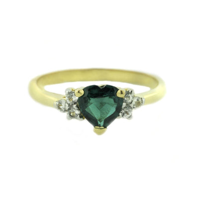 emerald and diamond ring, emerald heart ring, chatham emerald ring, emerald diamond ring, emerald gemstone engagement ring, diamond and emerald engagement ring, emerald wedding rings, unique engagement rings, engagement rings with emerald, emerald stone engagement rings, green emerald engagement rings, gems and jewels for less, gjfl