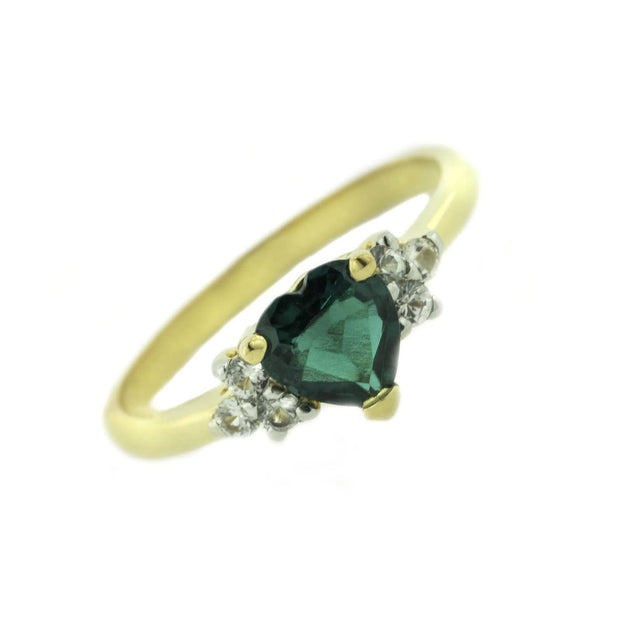 emerald and diamond ring, emerald heart ring, emerald diamond ring, emerald gemstone engagement ring, diamond and emerald engagement ring, emerald wedding rings, unique engagement rings, engagement rings with emerald, emerald stone engagement rings, green emerald engagement rings, gems and jewels for less, gjfl