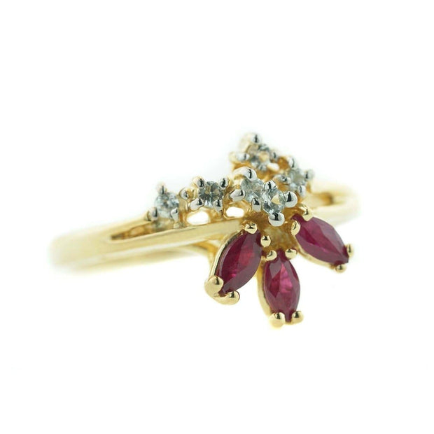 gems and jewels for less, mothers day, jewelsforless, crown ring, tiara ring, ruby ring, womens ring women's ring, woman ring, women's crown ring, zales, pandora, kay, precious gemstone, best price designer ring, wholesale rings, gift for mom, queen ring, princess ring