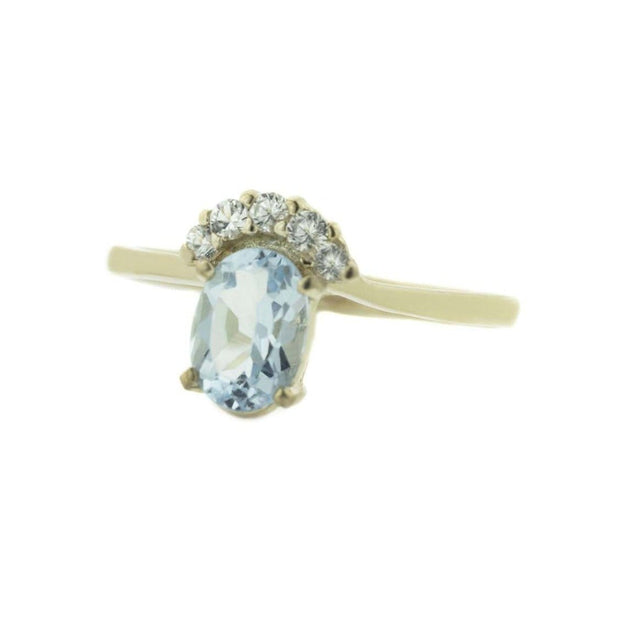 blue topaz gold ring, blue topaz promise ring, sky blue topaz, topaz rings, blue topaz ring, gems and jewels, blue topaz gold