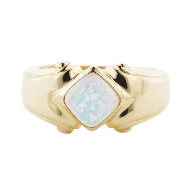 men's ring, man ring, opal ring, birthstone ring, october birthstone ring, fine jewelry fine jewellry, ring, woman, man, womens ring, art, sterling silver, fathers day, men's opal ring, opal ring, heavy stone ring