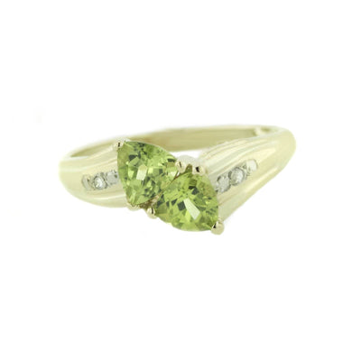 Peridot Ring, etsy peridot ring, peridot rings, cheap peridot rings, peridot rings for women, peridot gemstone rings, peridot rings for sale, peridot stone, peridot gold ring, august peridot ring