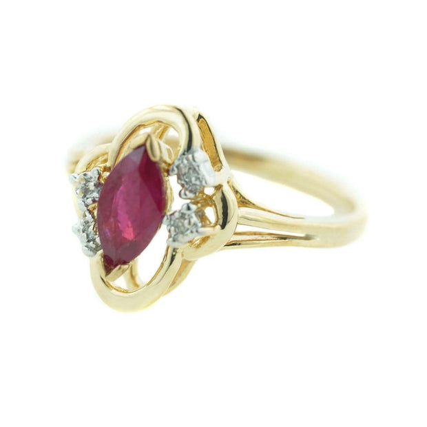 diamond and ruby ring, diamond and ruby rings, real ruby, gemstone ruby rings, ruby rings, ruby ring, rubies and diamonds, ruby wedding ring, ruby for sale, ruby ring gold, vintage ruby rings, ruby test, real ruby rings, natural ruby ring, ruby set