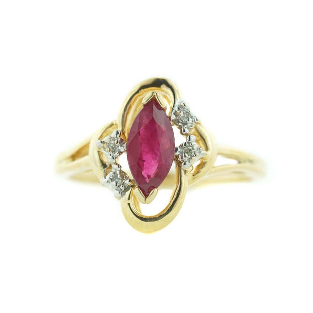 diamond and ruby ring, diamond and ruby rings, real ruby, gemstone ruby rings, ruby rings, ruby ring, ruby engagement rings, ruby engagement ring, rubies and diamonds, ruby wedding ring, ruby for sale, ruby ring gold, vintage ruby rings, ruby etsy