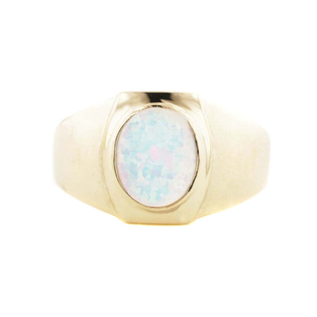 opal, opal men's ring, gold ring, exclusive men's ring, statement ring, fathers day, silver ring, silver, gold, best price, gems and jewels for less, jewelsforless, wholesale jewelry, gents ring, fashion jewelry, men's fashion rings