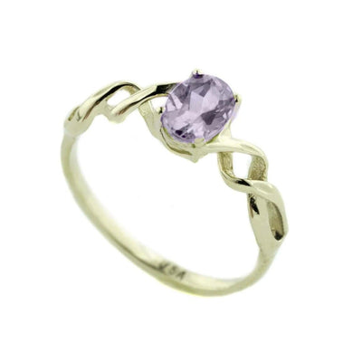 amethyst stone, amethyst gemstone, amethyst jewelry, gemstone ring design, designer gemstone rings, gemstone jewellery designs, gems rings online, buy gemstone jewelry on line, ladies' rings, woman ring, gjfl, gems and jewels for less, birthstone for february, amethyst birthstone, gold ring