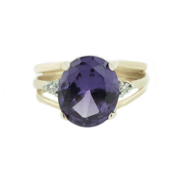 alexandrite rings, alexandrite ring gold, womens alexandrite ring, alexandrite stone ring, jtv alexandrite rings, alexandrite gold ring, cheap alexandrite rings, alexandrite ring, june birthstone, alexandrite birthstone for june, alexandrite engagement ring,