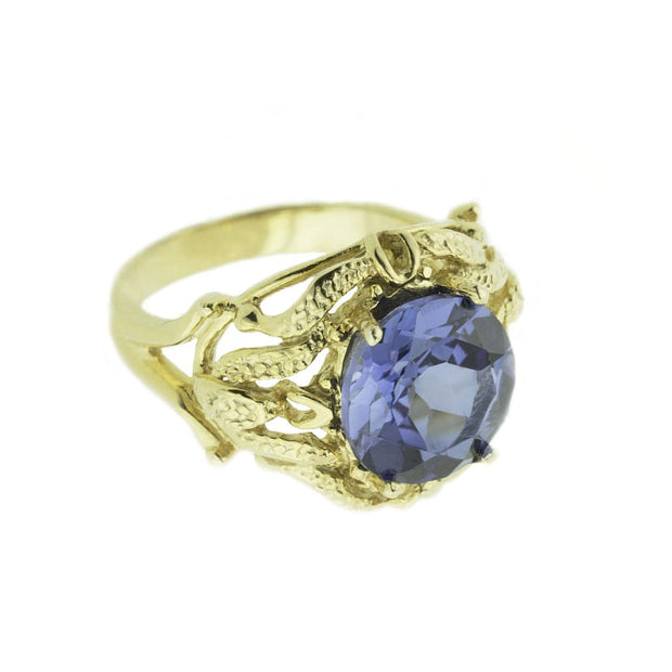 blue gemstones, sapphire engagement rings, sapphire rings, blue sapphires, sapphire ring, blue jewels, blue sapphire ring, blue stone, gems and jewels for less, jewels for less, gjfl, september birthstone, birthstone jewelry