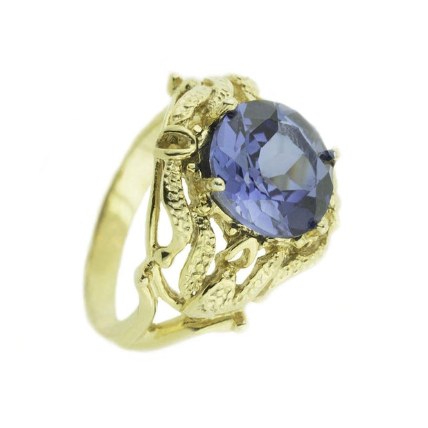 blue sapphire ring, sapphire engagement rings, sapphire rings, blue sapphires, sapphire ring, blue jewels, blue sapphire ring, blue stone, gems and jewels for less, jewels for less, gjfl, september birthstone, birthstone jewelry