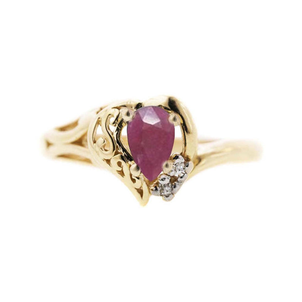 ruby ring design, natural ruby rings, ruby ring osrs, ruby ring, genuine ruby rings, ruby and diamond ring, ruby ring gold, real ruby, 40th anniversary gifts, ruby rings for women, gems and jewels