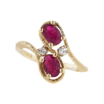 ruby ring osrs, genuine ruby rings, ruby rings, ruby ring, ruby ring gold, ruby engagement ring, rubies and diamonds, real ruby, ruby wedding ring, antique ruby rings, gold ruby ring, natural ruby ring, natural ruby jewelry, red ruby ring, gems and jewels