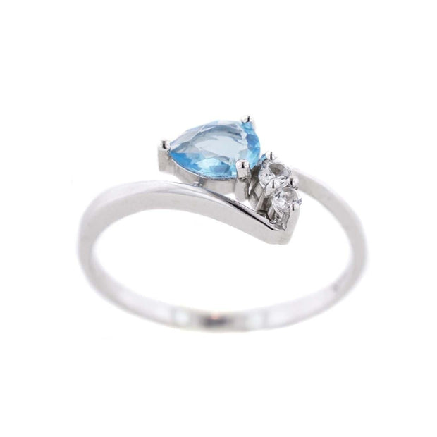 blue topaz engagement ring, topaz blue, light blue topaz, teal topaz, blue rings, blue jewels, sky blue topaz, blue gold ring, blue topaz wedding rings, blue topaz price, blue topaz stone, blue topaz ring, topaz jewelry, gems and jewels, gjfl