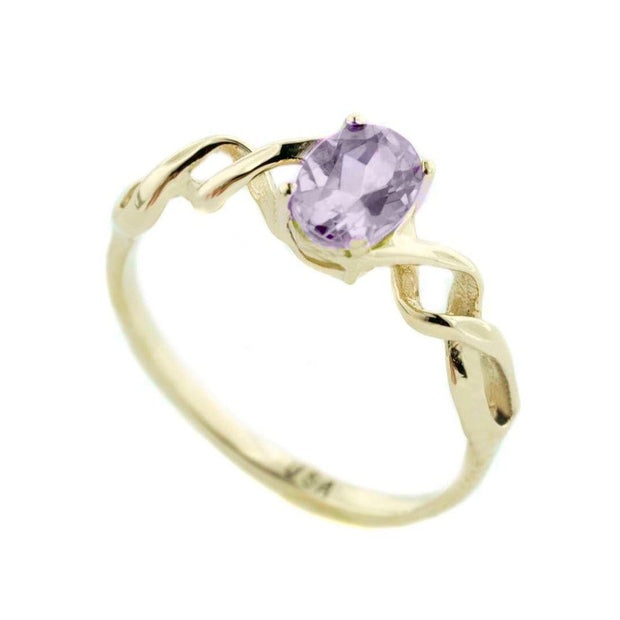 gemstone rings, peridot ring, peridot rings, blue topaz ring, blue topaz rings, amethyst ring, amethyst rings, blue jewels, blue ring, green ring, yellow green ring, purple ring, purple gemstone, blue gems blue gemstones, purple stone, gems and jewels