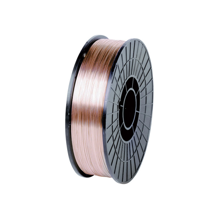 Misterosupply-S-6-mig-wire-0035-09mm-5Kg-Spool