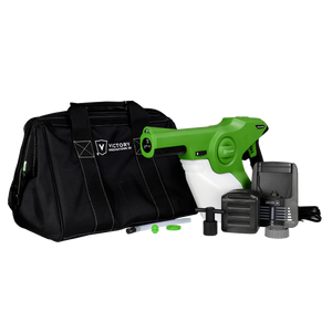 Dustbane Victory Professional Cordless Electrostatic Sprayer