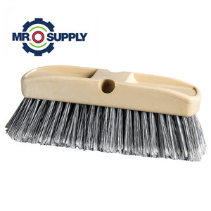 misterosupply-acid-resistant-car-truck-brush