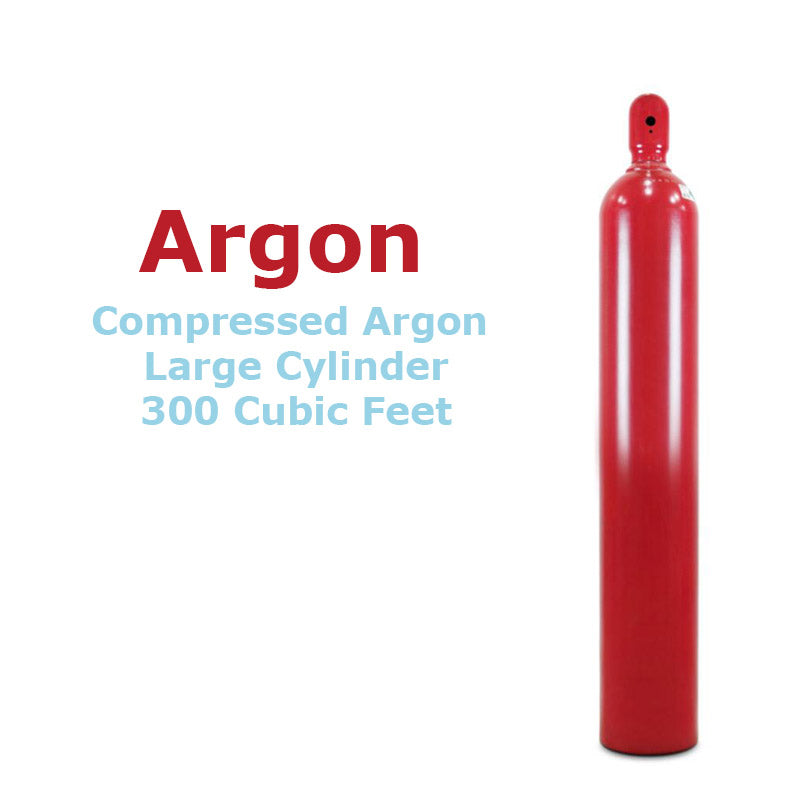 misterosupply-argon-gas