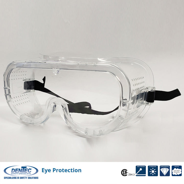 misterosupply-dentec-safety-flex-goggles