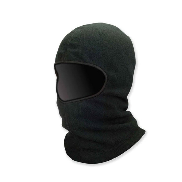 misterosupply-ergodyne-6821-fleece-balaclava-black