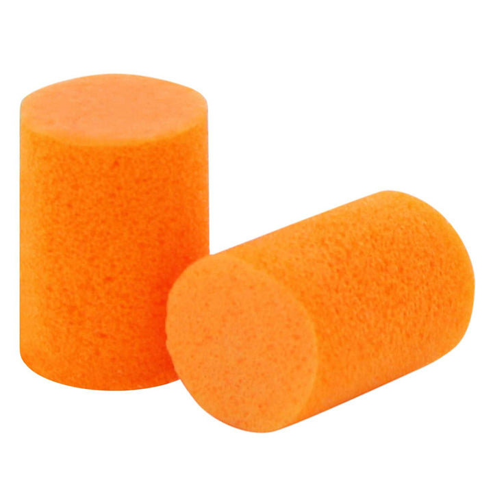 misterosupply-honeywell-disposable-earplug