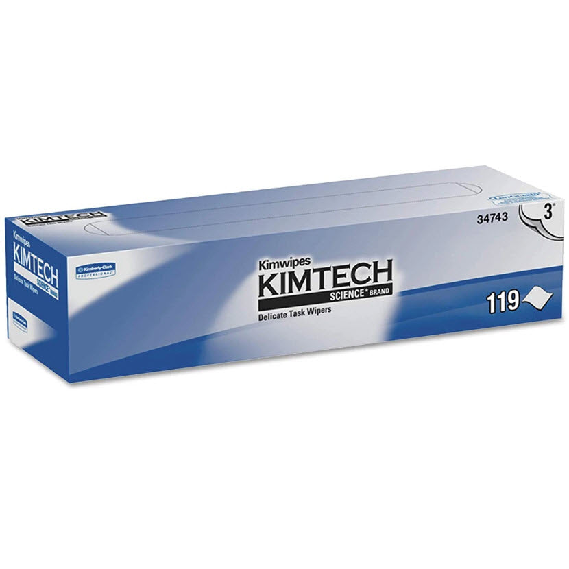 misterosupply-kimtech-science-kim-wipes-delicate-task-wiper