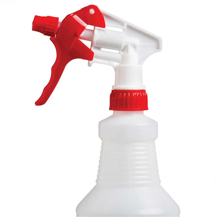 misterosupply-misterosupply-bottle-trigger-sprayer