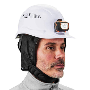 misterosupply-n-ferno-6950-thermal-insulated-face