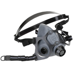 misterosupply-north-honeywell550030m-low-maintenance-half-mask
