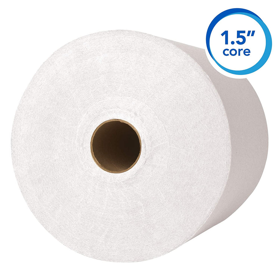 misterosupply-scott-high-capacity-hard-roll-towels2