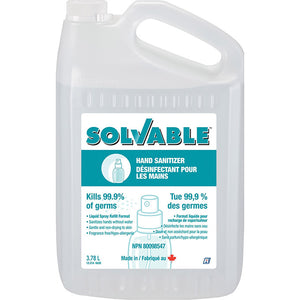 misterosupply-solvable-liquid-hand-sanitizer-with-70-ethyl-alcohol