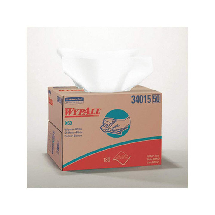 misterosupply-wypall-teri-x60-all-purpose-wipes