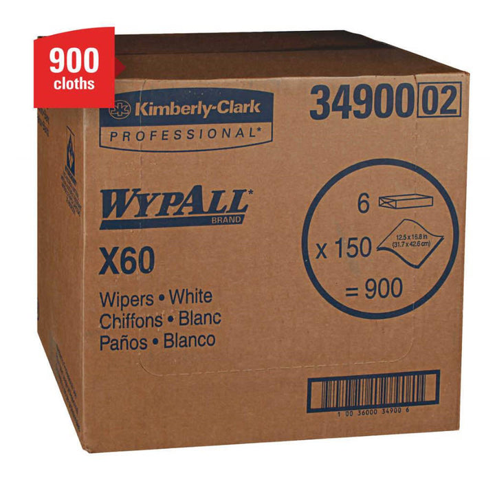 misterosupply-wypall-x60-wipers