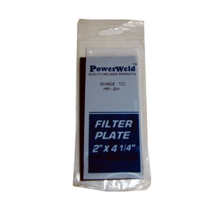 replacement-glass-welding-filter-plate
