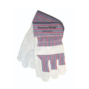 split-leather-fitters-palm-patch-glove