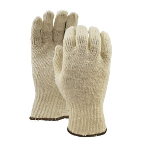 watson-white-knight-poly-cotton-string-knit-work-glove