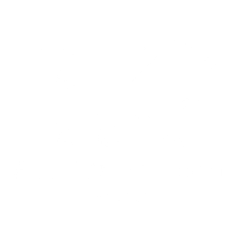 Art of Strength Fitness