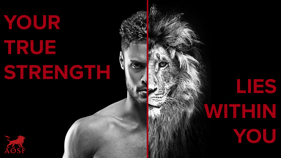 Art of Strength Training Packages and Pricing