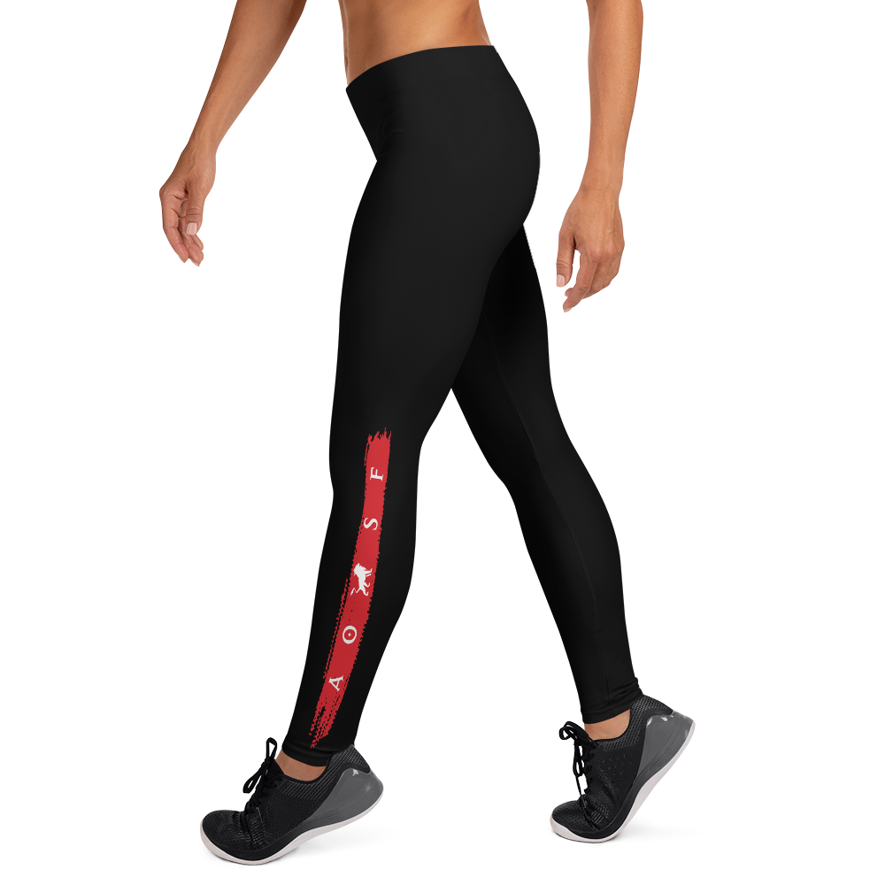 IT-IS-ON Leggings