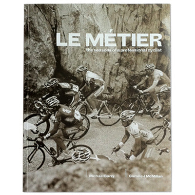 Le Metier Soft Back