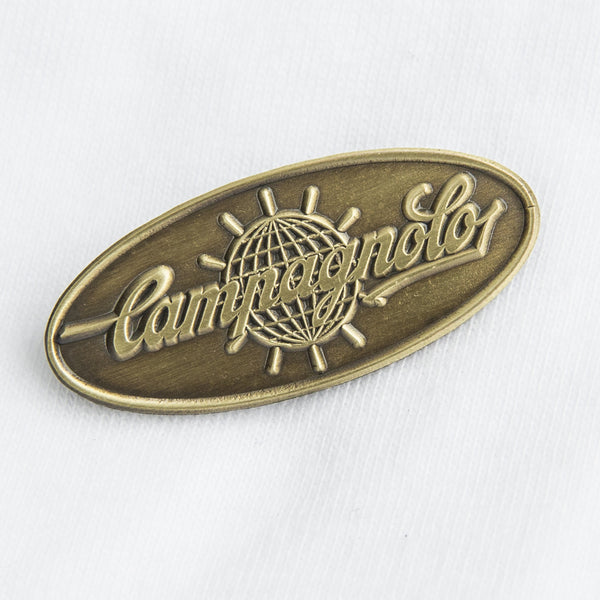 Campagnolo Oval Pin