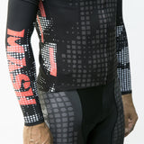 MASH BINARY ARM WARMERS