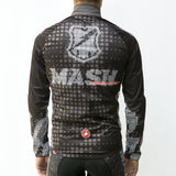 MASH BINARY WIND JACKET