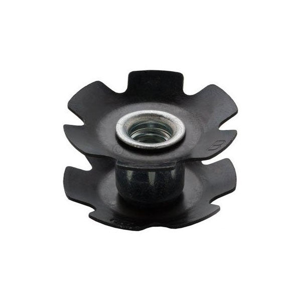 Aheadset  StarNut for 1-1/8""