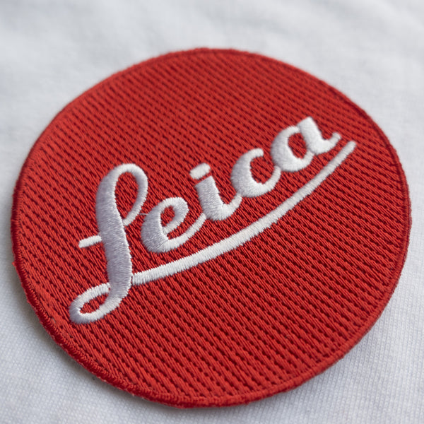 Leica Patch