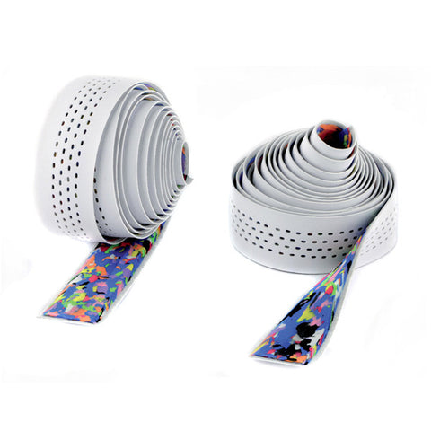 Cinelli Caleido Ribbon Tape