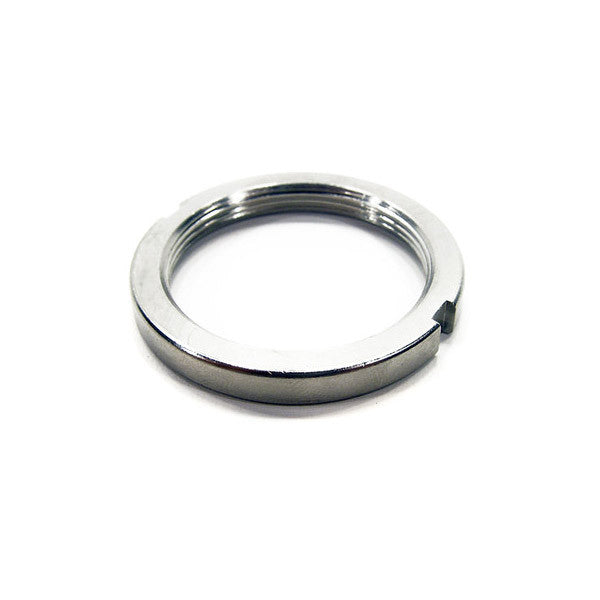 EAI Lockring - Polished