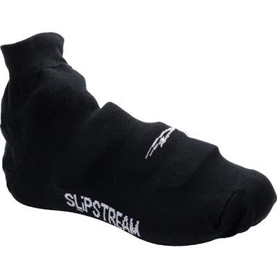 DeFeet Slipstream Booties