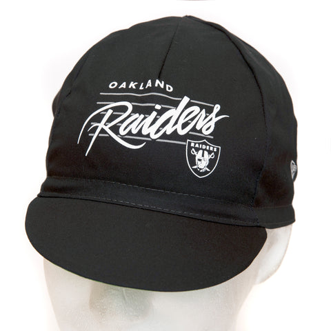 MASH Raiders Cap